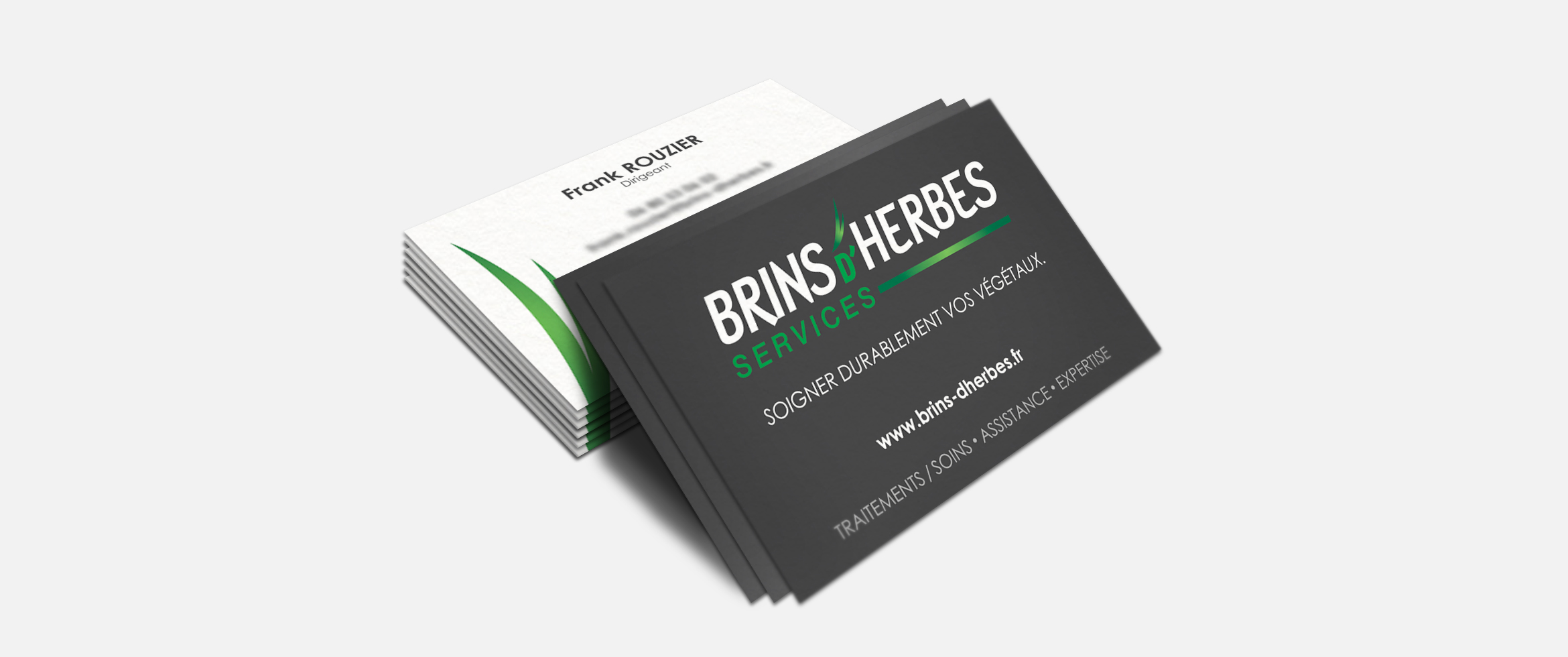 Brins DHerbes Services